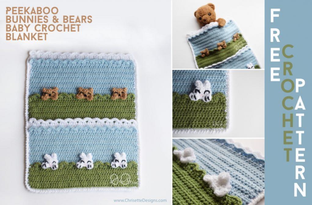 Peekaboo Blanket-boo1-jpg