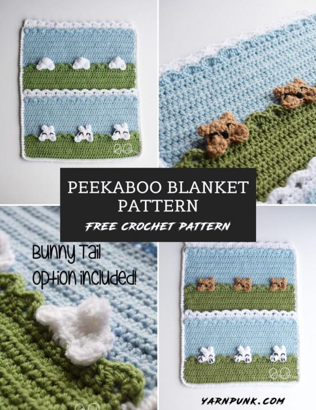 Peekaboo Blanket-boo3-jpg