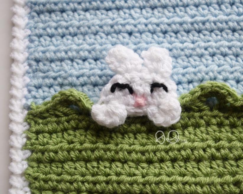Peekaboo Blanket-boo4-jpg