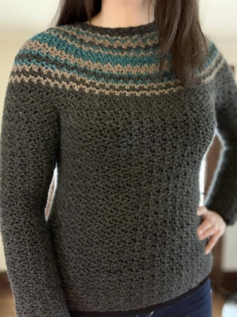 Night Moves Sweater for Women, XS-3X-sweater1-jpg
