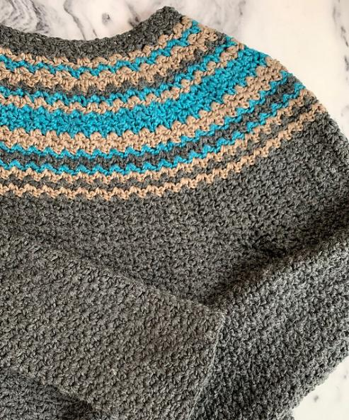 Night Moves Sweater for Women, XS-3X-sweater3-jpg