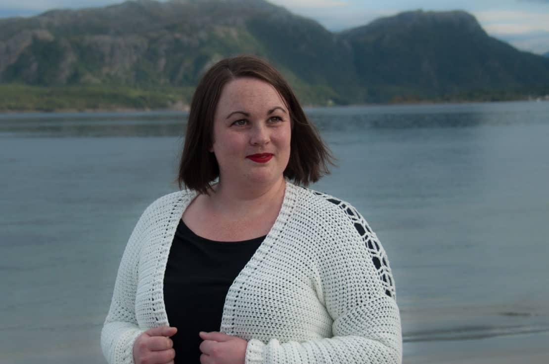 Summer Sea Cropped Cardigan for Women, XS-5XL-cardi4-jpg