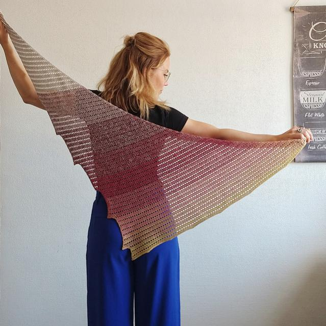 Suiderstrand Shawl for Women-shawl1-jpg