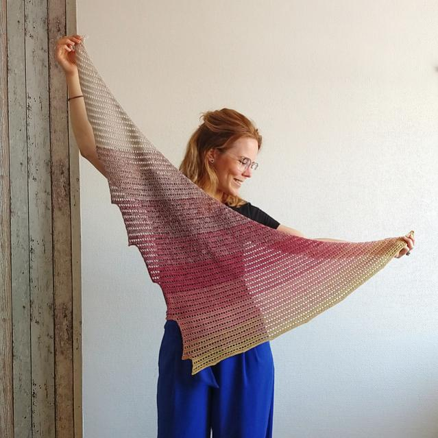 Suiderstrand Shawl for Women-shawl3-jpg