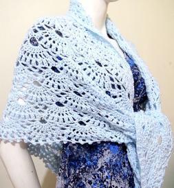 Wings of Prayer Shawl-shawl1-jpg