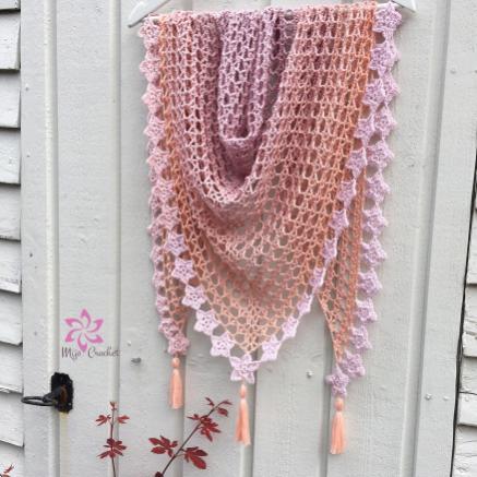 Tea Flower Shawl for Women-tea-flower-shawl1-jpg