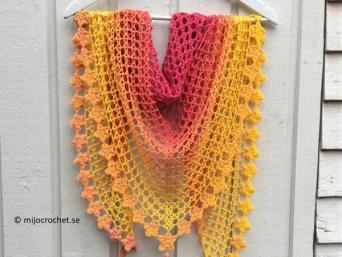 Tea Flower Shawl for Women-tea-flower-shawl3-jpg