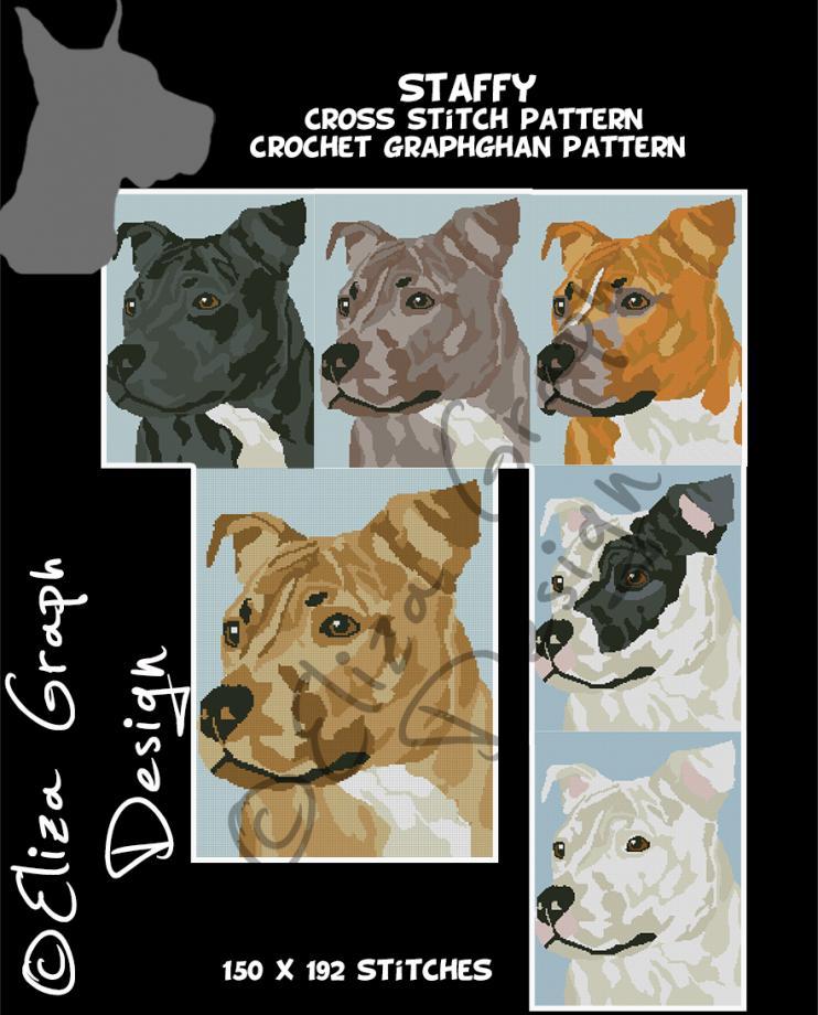 Pitbull, Staffy, Doberman, Bull terrier, Poodle, French bulldog, Great Dane-4-jpg