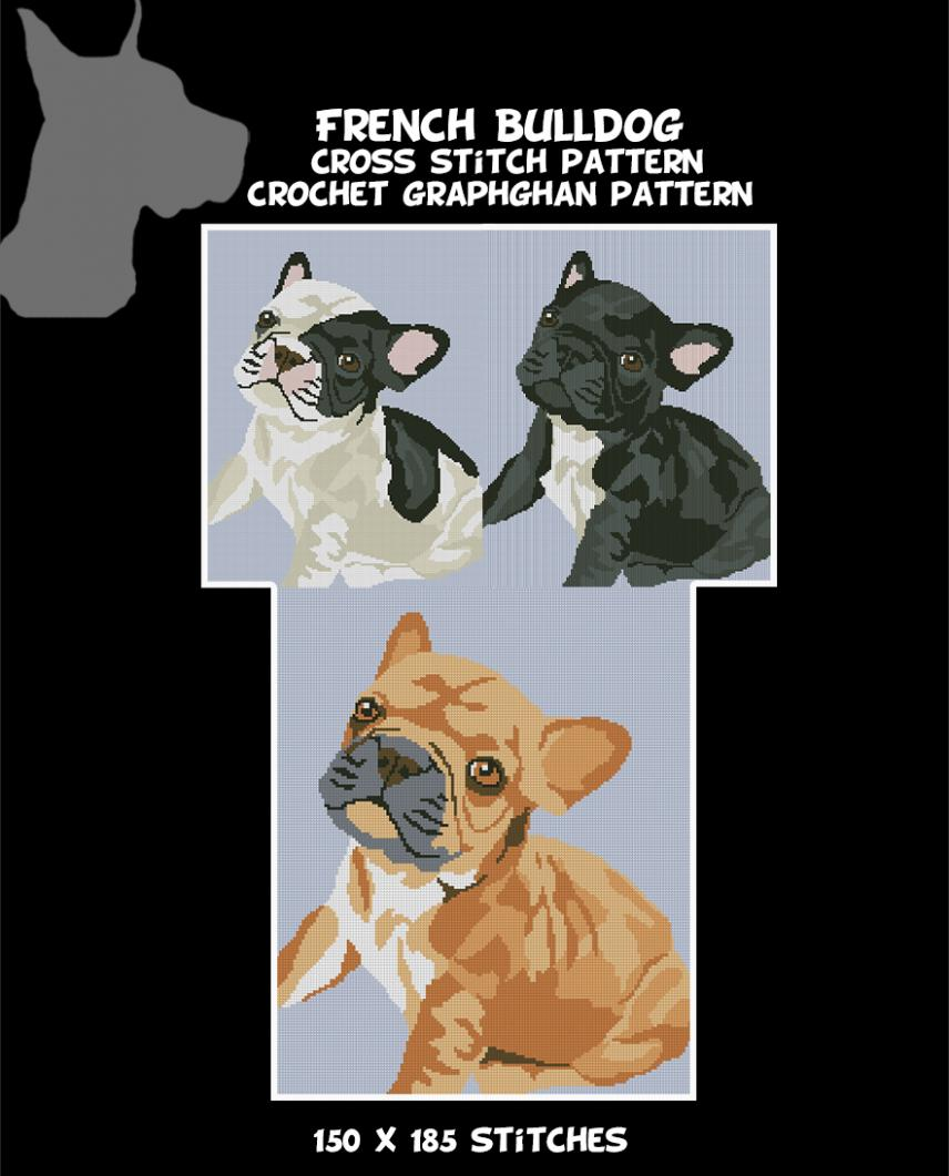 Pitbull, Staffy, Doberman, Bull terrier, Poodle, French bulldog, Great Dane-french-bulldog-jpg