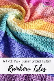 Rainbow Baby Blanket-rain1-jpg