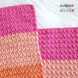 Rainbow Baby Blanket-rain2-jpg