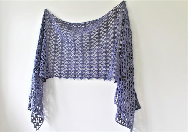 Fantasia Shawl-shawl1-jpg