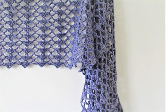 Fantasia Shawl-shawl2-jpg