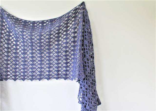 Fantasia Shawl-shawl3-jpg