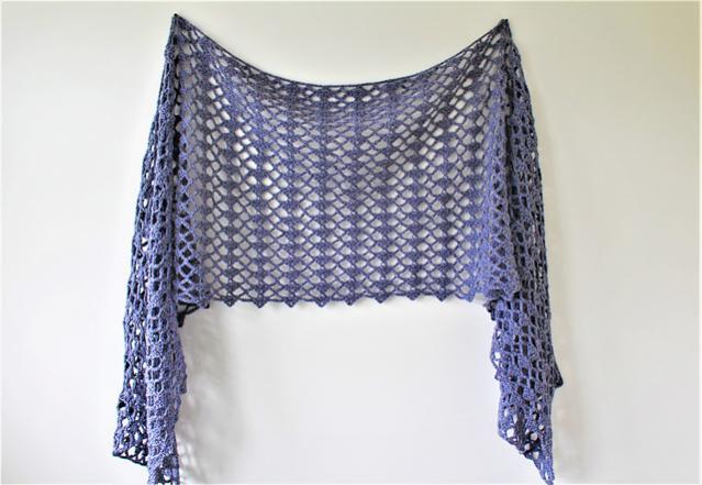 Fantasia Shawl-shawl4-jpg