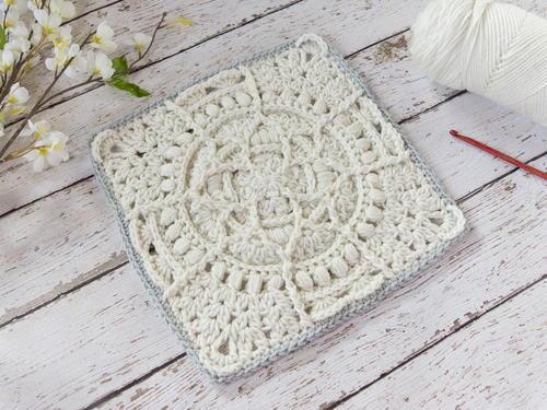 Lace Granny Square Free Crochet Pattern (English)-lace-granny-square-free-crochet-pattern-jpg