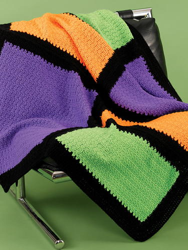 Squares Throw Free Crochet Pattern (English)-squares-throw-free-crochet-pattern-jpg