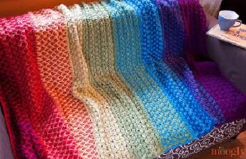 Moroccan Tile Afghan Free Crochet Pattern (English)-moroccan-tile-afghan-free-crochet-pattern-jpg