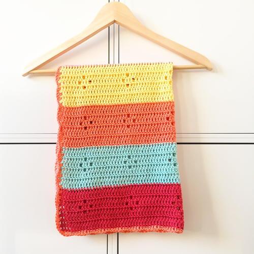 Paintbox Baby Blanket Free Crochet Pattern (English)-paintbox-baby-blanket-free-crochet-pattern-jpg