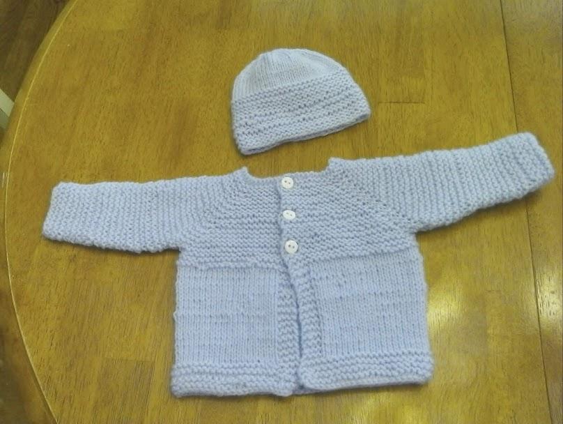 Knitted baby sweater-img_20200505_135323-jpg