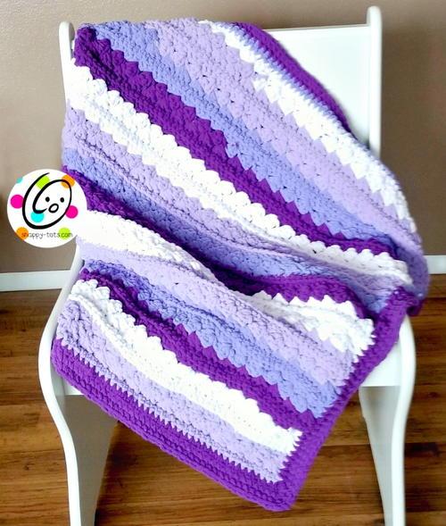 -lucys-baby-blanket-free-crochet-pattern-jpg