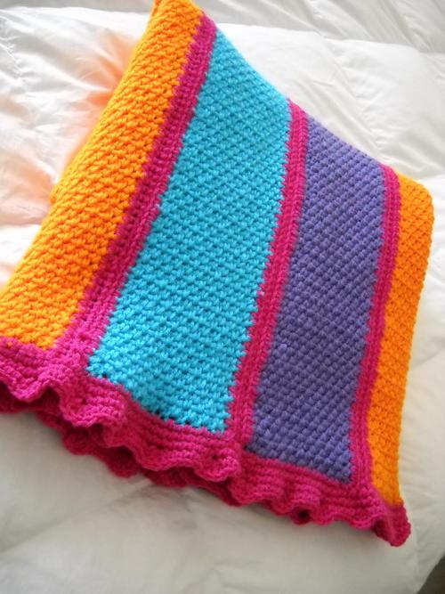 Happyghan Free Crochet Pattern (English)-happyghan-free-crochet-pattern-jpg