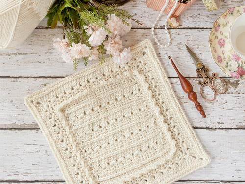 Primrose Ruffled Square Pattern Free Crochet Pattern (English)-primrose-ruffled-square-pattern-free-crochet-pattern-jpg