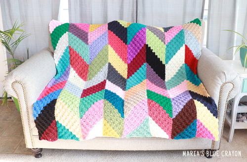 Scrap Blanket Free Crochet Pattern (English)-scrap-blanket-free-crochet-pattern-jpg