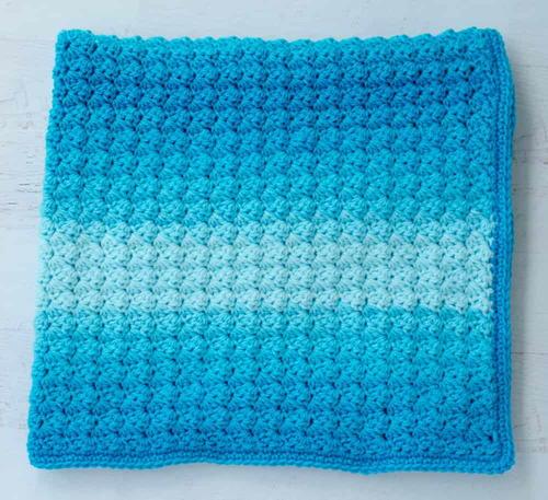 Sedge Stitch Baby Afghan Free Crochet Pattern (English)-sedge-stitch-baby-afghan-free-crochet-pattern-jpg