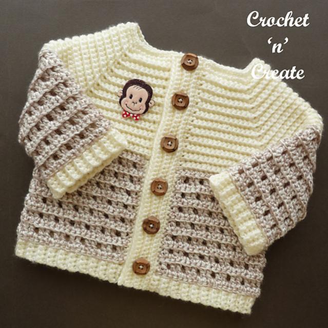 Smarty Pants Baby Pattern, 3-6 mos-baby3-jpg
