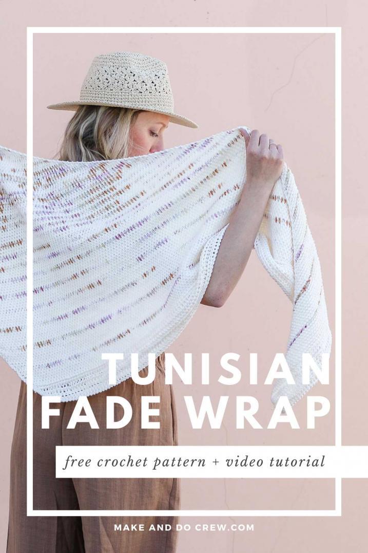 Wildflower Tunisian Shawl-shawl4-jpg
