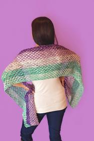 Mermaid Fade Shawl-fade2-jpg