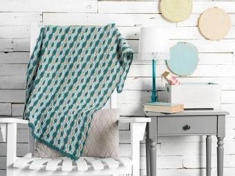 At the Shore Baby Blanket-baby1-jpg