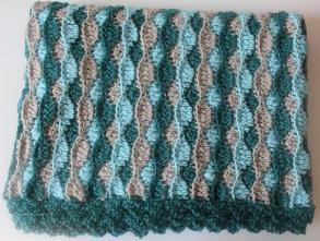 At the Shore Baby Blanket-baby3-jpg