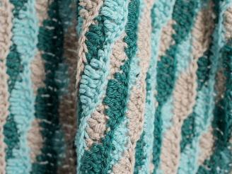 At the Shore Baby Blanket-baby4-jpg