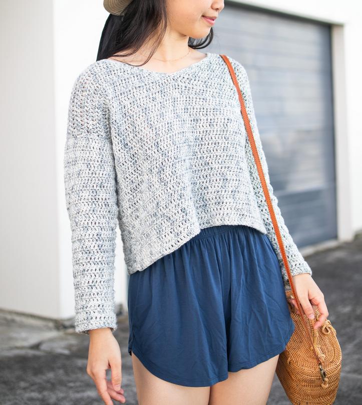 Ocean Breeze V Neck Sweater for Women, XS-3XL-breeze3-jpg
