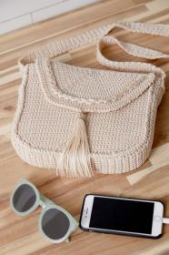 Cross Body Bag Free Crochet Pattern (English)-cross-body-bag-free-crochet-pattern-jpg
