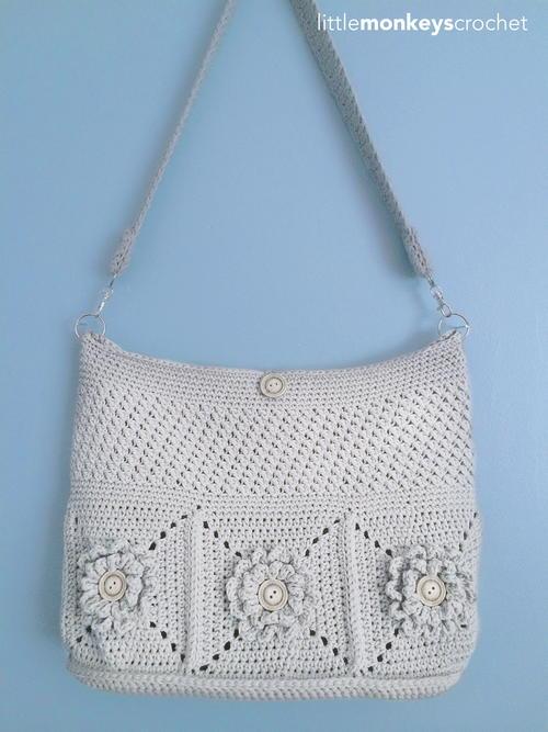 Wildflower Shoulder Bag Free Crochet Pattern (English)-wildflower-shoulder-bag-free-crochet-pattern-jpg