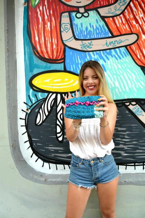 Eye-Catching Boho Clutch Free Crochet Pattern (English)-eye-catching-boho-clutch-free-crochet-pattern-jpg