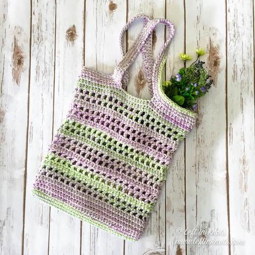 Lavender Fields Tote Free Crochet Pattern (English)-lavender-fields-tote-free-crochet-pattern-jpg