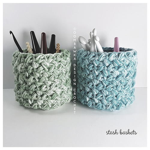 Stash Buster Baskets Free Crochet Pattern (English)-stash-buster-baskets-free-crochet-pattern-jpg