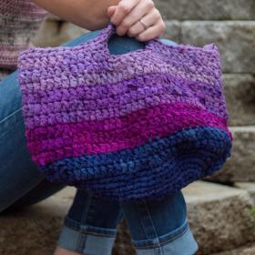Ombre Market Tote Free Crochet Pattern (English)-ombre-market-tote-free-crochet-pattern-jpg