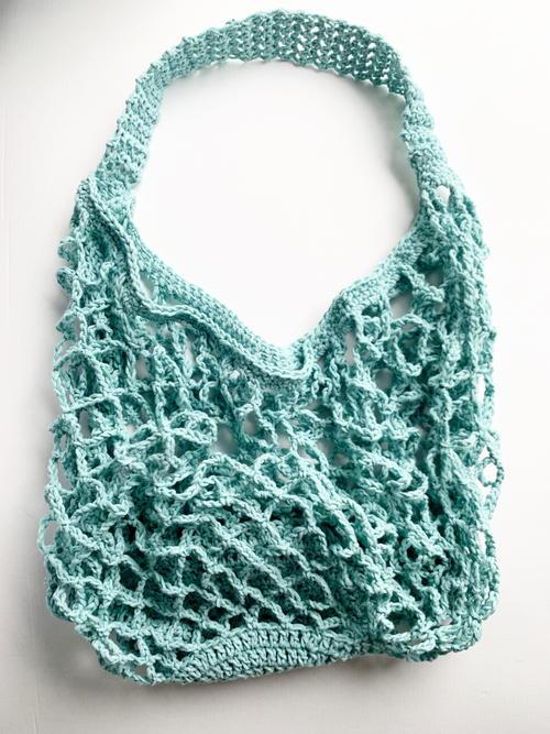Decatur Market Bag Free Crochet Pattern (English)-decatur-market-bag-free-crochet-pattern-jpg