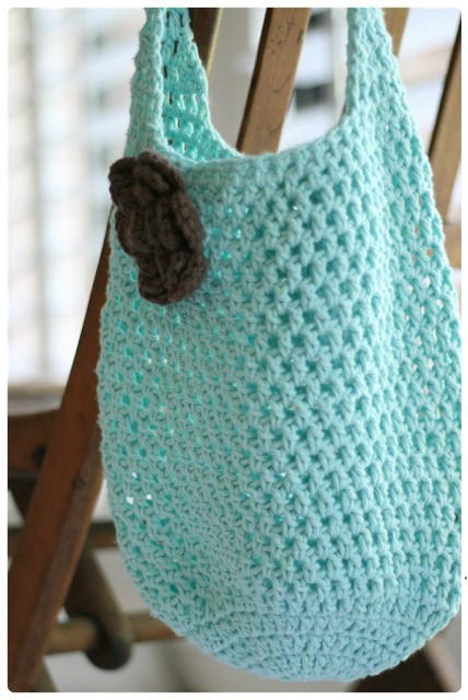 Two Hour Tote Free Crochet Pattern (English)-hour-tote-free-crochet-pattern-jpg