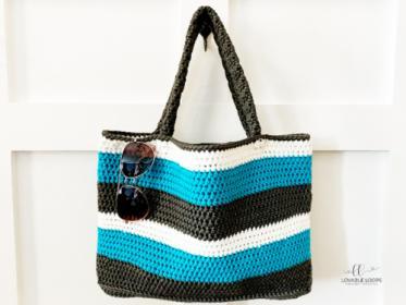 Summer Tote Bag Free Crochet Pattern (English)-summer-tote-bag-free-crochet-pattern-jpg