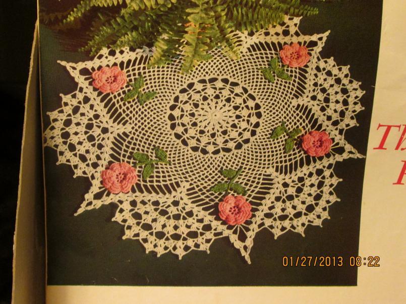 Vintage doily patterns-img_0191-jpg