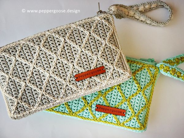 Handy Clutch Purse-handy-clutch-purse-jpg