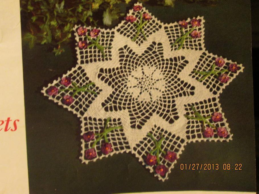 Vintage doily patterns-img_0192-jpg