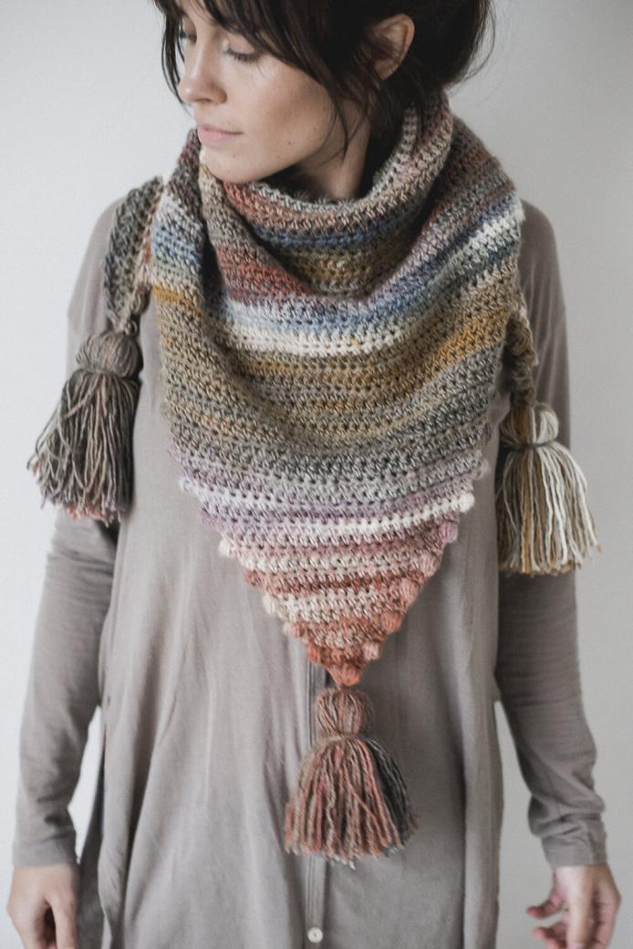 Snuggle Puff Scarf for Women-scarf4-jpg