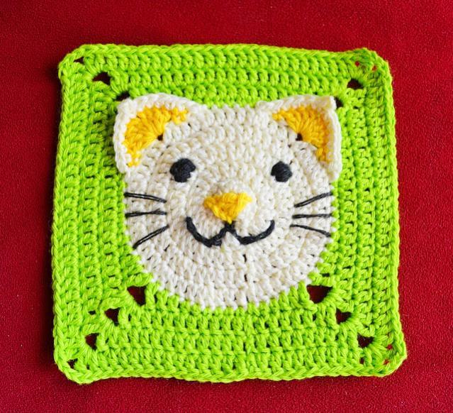 Kitty Granny Square-kitty1-jpg
